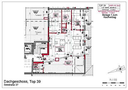 TOP 39-page-001.jpg