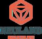 RZ_Neuland_Logo_070217-page-001-removebg