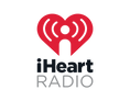 iHeartRadio_Logo-RS.png