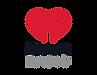 iHeartRadio_Logo-RS.webp