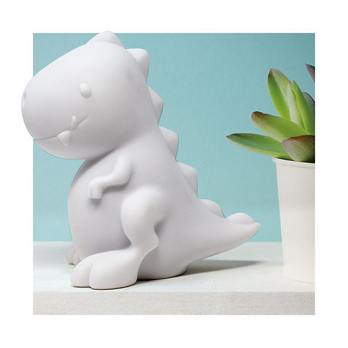 Dino Large – Colour Change Mood Light
