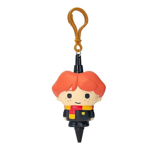 Harry Potter Skwisheez Mini Clip Pen – Ron
