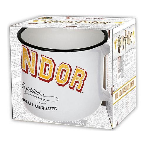 Harry Potter Breakfast Mug 414 ml in Gift Box