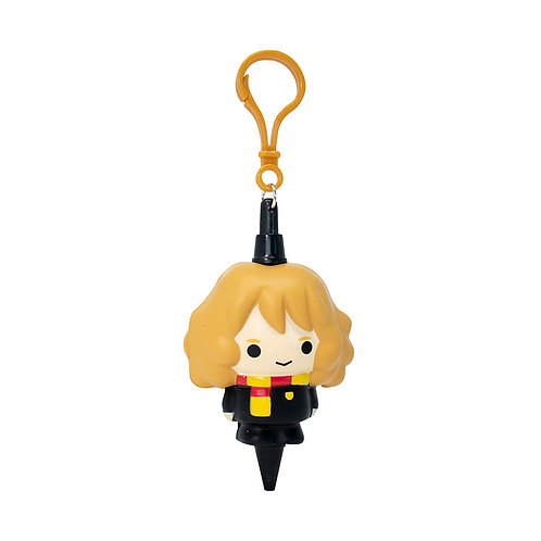 Harry Potter Skwisheez Mini Clip Pen – Hermione