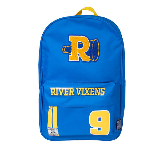 Riverdale Core Backpack