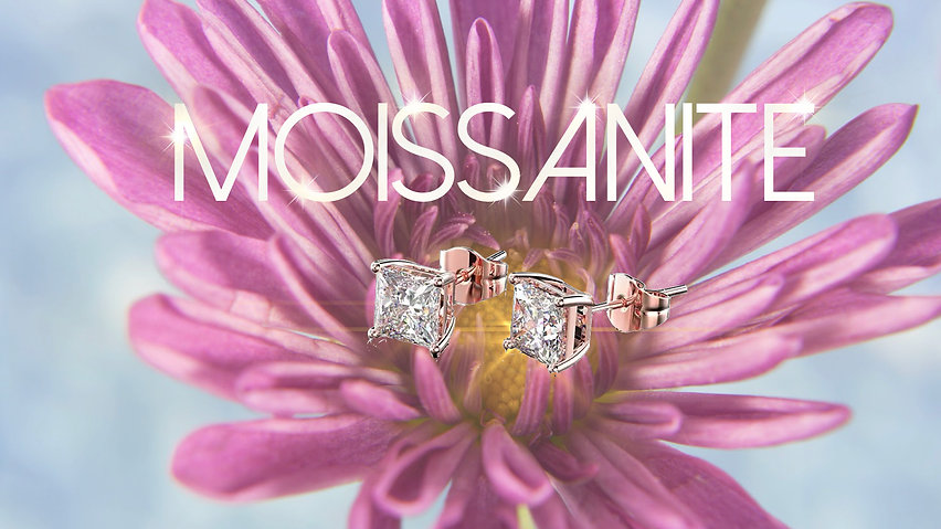 moissanite.002.jpeg