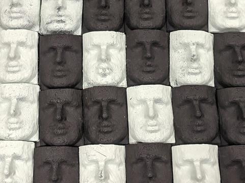 Perceptual Identity
