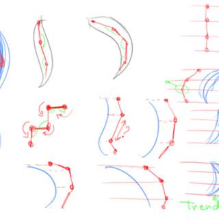 Bone movement Sketch.jpg