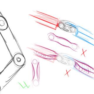 Sketch - Bone Body - Convex.jpg