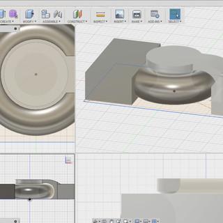 Tail-Design-5.JPG.jpg