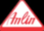 Logo_Alfa.fw.png