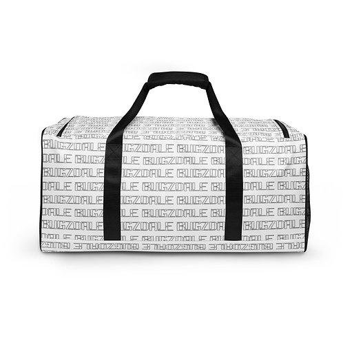 Bugzdale Duffle bag
