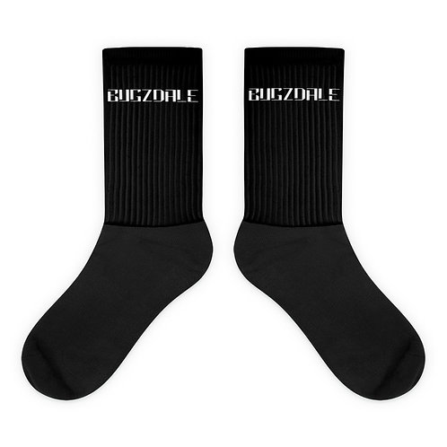 BUGZDALE Socks