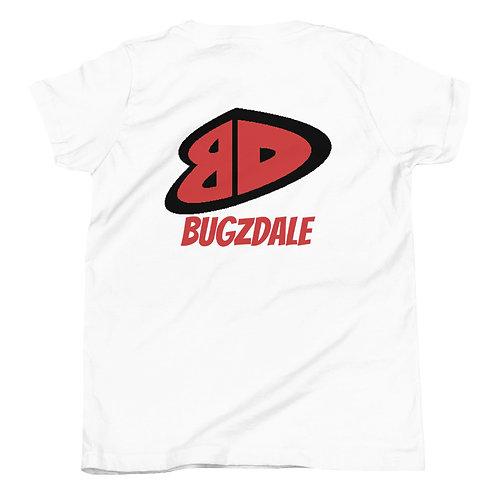 BD Youth T-Shirt