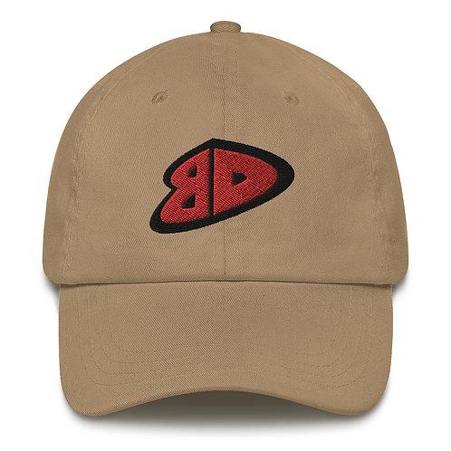 BD Dad hat