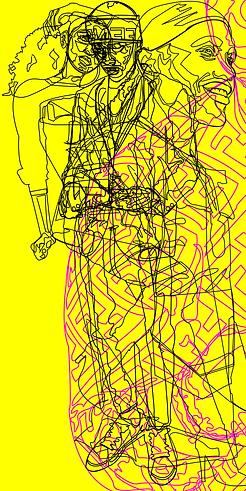yellow.tif