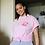 Thumbnail: BD Pink T-Shirt