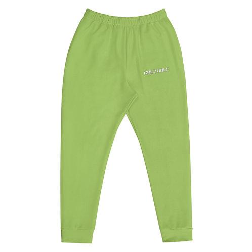 Joggers Unisex (Green)