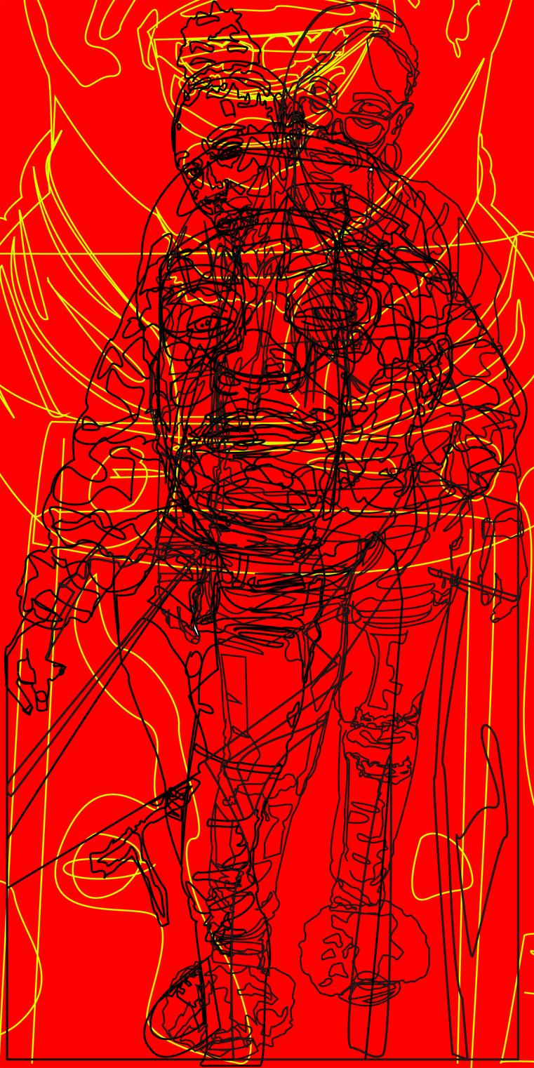 RED.tif