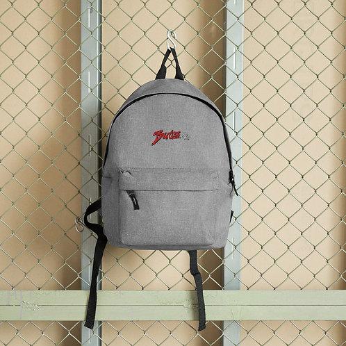 BUGZDALE Backpack