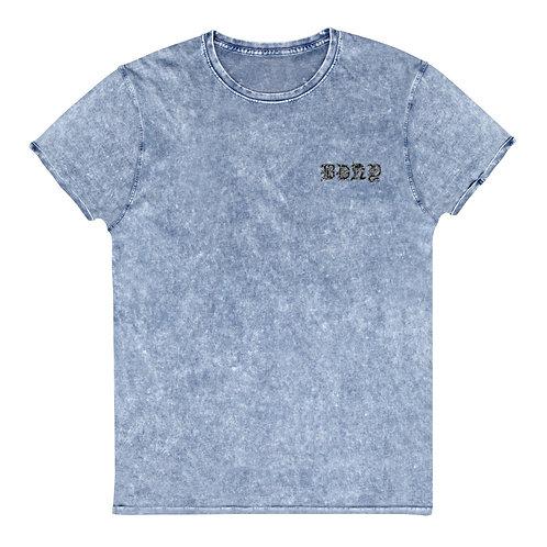 BDNY Denim T-Shirt