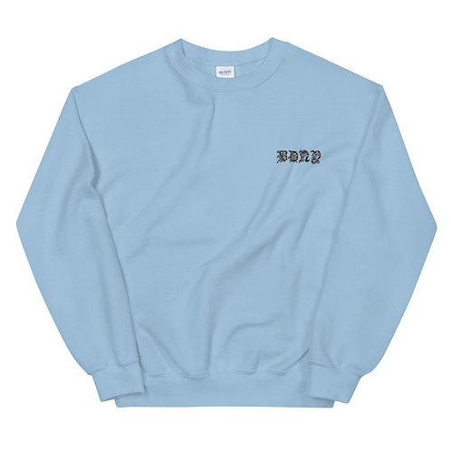 BDNY Unisex Sweatshirt