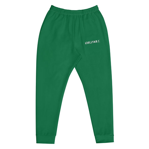 Joggers  Unisex (Forrest)