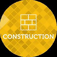 CSG Construction Circle.png