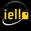 logo_iello.png