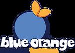 blueorange logo.png