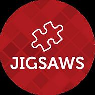 CSG Jugsaw Circle.png