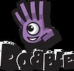 ASMdobble_logo.png