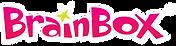 BrainBox Logo.png