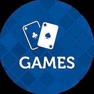 CSG Games Circle.png