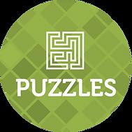 CSG Puzzles Circle.png