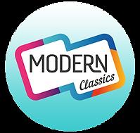 Modern Classics - Circle.png