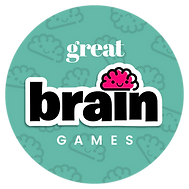 Brain Games - Turquoise.png