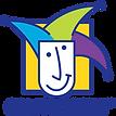Gamewright Logo.png