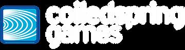 CSG Logo - no tab.png