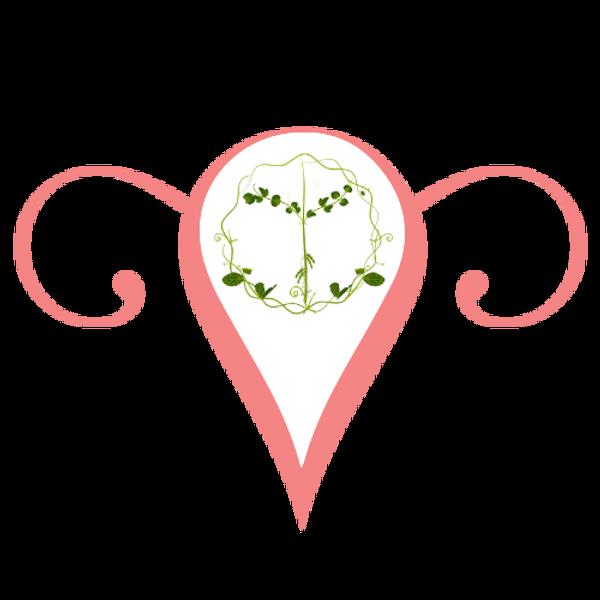 Uterus Logo.png