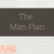 The Man Plan.png