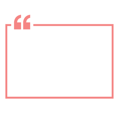 Quote Box.png