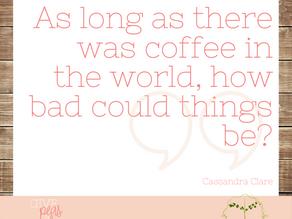 Caffeine vs Fertility