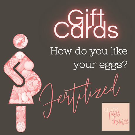 Gift Card Link