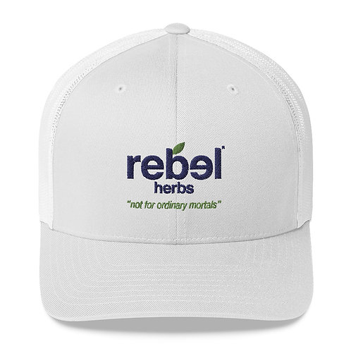 trucker hats funny trucker hats dirty trucker hats funny hats