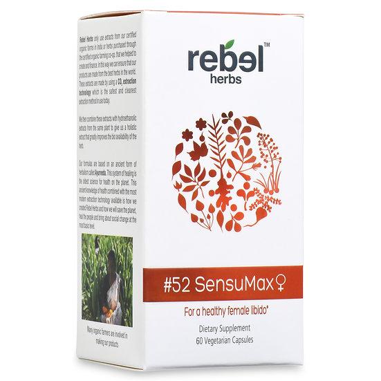 libido for female women libido female libido supplements hormone balance supplements