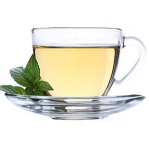 Peaceful Tea (Holy Basil)