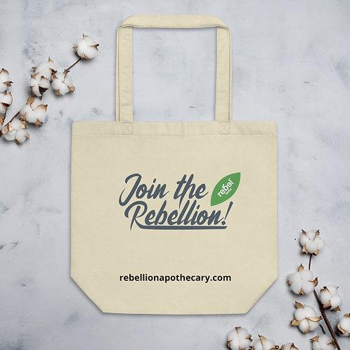eco friendly shopping bags shopping bags reusable