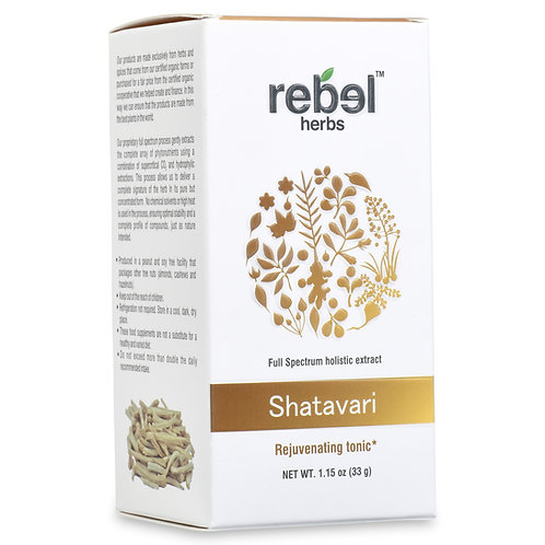 shatavari supplement for breast milk shatavari benefits shatavari root shatavari supplement best shatavari supplement