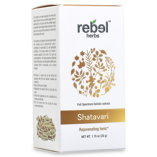 shatavari supplement for breast milk shatavari benefits shatavari root shatavari supplement best shatavari supplement